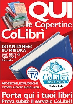 Arethusa Libri – Libri scolastici Roma